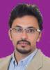 Amit Khanna's picture