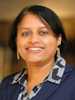 Rema Ramakrishnan's picture