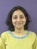 Arpita Ghosh's picture